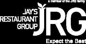 JRG Family Logo